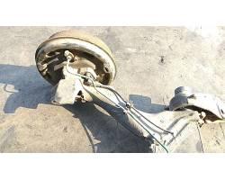 Assale posteriore RENAULT Kangoo 3° Serie