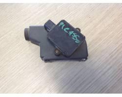 Potenziometro acceleratore CITROEN Xsara Picasso 1° Serie