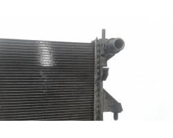 Kit Radiatori PEUGEOT Boxer 3° Serie