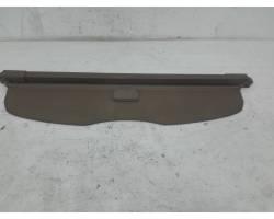 Cappelliera posteriore ALFA ROMEO 159 Berlina 1° Serie