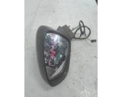 Specchietto Retrovisore Sinistro CITROEN C3 Serie