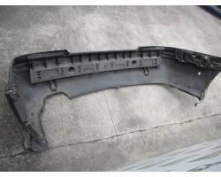 Paraurti Posteriore completo VOLVO V40 S. Wagon 1° Serie