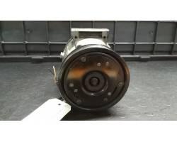Compressore A/C RENAULT Megane l Serie (99>02)