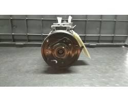 Compressore A/C DAEWOO Nubira Serie