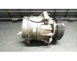 Compressore A/C RENAULT Scenic 2° Serie