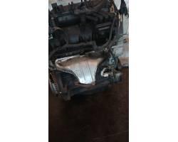 Motore Completo RENAULT Twingo Serie (07>14)