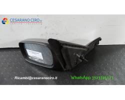 Specchietto Retrovisore Sinistro SAAB 9-5 Berlina 1° Serie