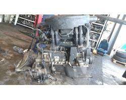 Monoblocco Motore SEAT Ibiza Serie (96>99)