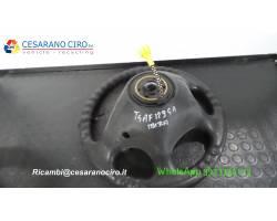 Volante SEAT Ibiza Serie (96>99)