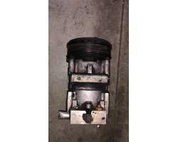 Compressore A/C FORD Transit 4° Serie