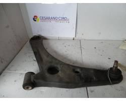 Braccio Oscillante anteriore Sinistro SMART Forfour 1° Serie