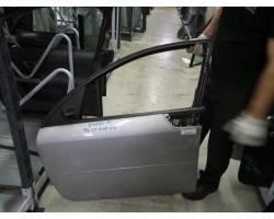 Pannello interno portiera ant SX SMART Forfour 1° Serie