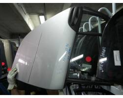 Pannello interno portiera post dx SMART Forfour 1° Serie