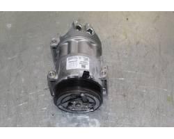 Compressore A/C FIAT 124 Spider Serie (348) (16>)