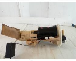 Centralina pompa carburante SUZUKI Wagon R 2° Serie