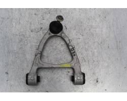 Braccio Oscillante anteriore destro FIAT 124 Spider Serie (348) (16>)