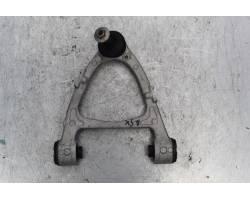 Braccio Oscillante anteriore Sinistro FIAT 124 Spider Serie (348) (16>)