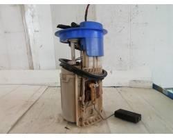 Centralina pompa carburante VOLKSWAGEN Golf 5 Plus (04>08)