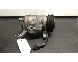 Alternatore SUBARU Forester 1° Serie