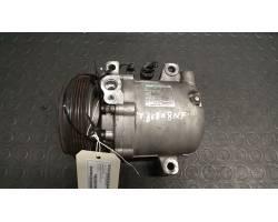 Compressore A/C SUBARU Forester 1° Serie