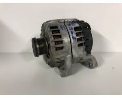 Alternatore BMW Serie 1 F20
