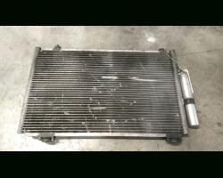 Condensatore TOYOTA Corolla Berlina 3° Serie 3-5P