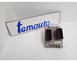 Centralina motore FIAT Punto Berlina 5P 2° Serie