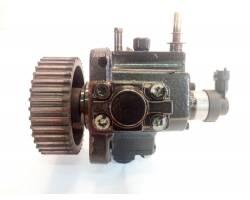 Pompa iniezione Diesel FIAT Croma 2° Serie