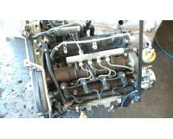 Motore Semicompleto ALFA ROMEO 159 Sportwagon 1° Serie