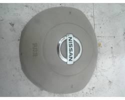 Airbag Volante NISSAN Micra 4° Serie