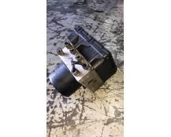 ABS CHRYSLER Voyager 3° Serie