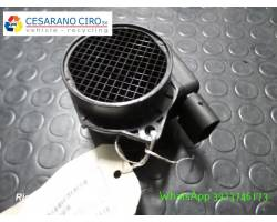 Flussometro VOLVO V40 S. Wagon 2° Serie