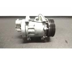 Compressore A/C VOLVO V40 S. Wagon 2° Serie