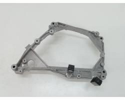 Supporto motore VOLKSWAGEN Crafter Kasten (SY) (2016-)