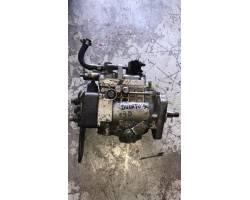 Pompa iniezione Diesel FIAT Ducato 2° Serie