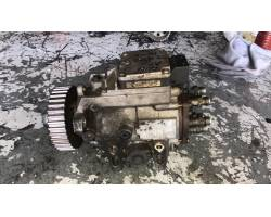 Pompa iniezione Diesel AUDI A6 Berlina 2° Serie (4B2)