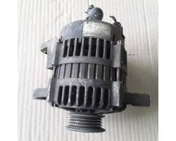 Alternatore CHEVROLET Matiz 4° Serie