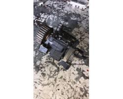 Pompa iniezione Diesel RENAULT Megane ll Serie (02>06)