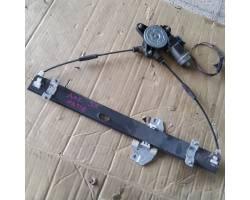 Alzacristallo elettrico ant. SX guida CHEVROLET Matiz 4° Serie