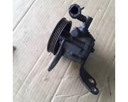 Pompa idroguida CHEVROLET Matiz 4° Serie