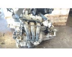 Motore Semicompleto VOLKSWAGEN Up 1° Serie