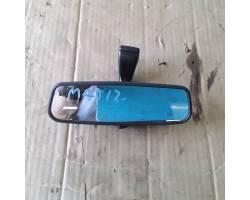 Specchio Retrovisore Interno CHEVROLET Matiz 4° Serie