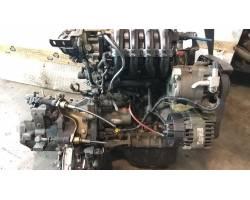 Motore Semicompleto LANCIA Y Serie