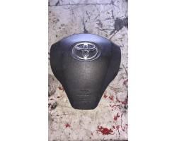 Airbag Volante TOYOTA Yaris 4° Serie
