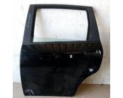 Portiera Posteriore Sinistra FIAT Croma 3° Serie