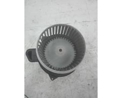 Ventola riscaldamento FIAT 500 Serie
