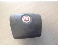 Airbag Volante FIAT Ducato 5° Serie