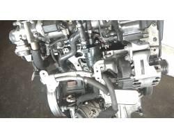 Motore Completo SAAB 9-3 Berlina 2° Serie