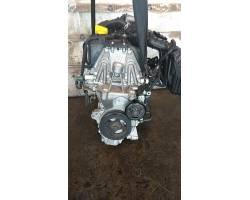 Motore Semicompleto DACIA Sandero Serie STEPWAY