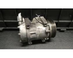 Compressore A/C PEUGEOT Ranch 2° Serie